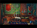 2. Whispered Secrets: Cursed Wealth game screenshot