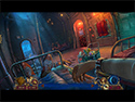 1. Whispered Secrets: Dreadful Beauty Collector's Edition game screenshot