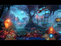 1. Whispered Secrets: Enfant Terrible game screenshot