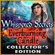 Whispered Secrets 5: Everburning Candle Collector's Edition - Mac