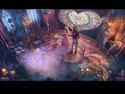 Whispered Secrets 5: Everburning Candle Screenshot-1