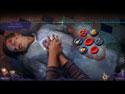 Whispered Secrets 5: Everburning Candle Screenshot-3