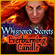 Whispered Secrets 5: Everburning Candle