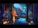 1. Whispered Secrets: Morbid Obsession game screenshot
