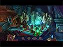2. Whispered Secrets: Morbid Obsession game screenshot