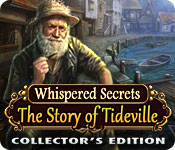 whispered-secrets-the-story-of-tideville