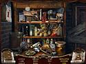 Whispered Stories: Sandman  Th_screen3
