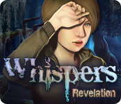 Whispers: Revelation screen