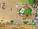 Wild Tribe (Sim) Th_screen1