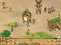 Wild Tribe (Sim) Th_screen2