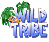 Wild Tribe
