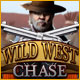 Wild West Chase - Mac