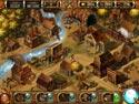 Wild West Story: The Beginnings (M3/HOG hybrid) Th_screen2