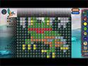 1. Wilderness Mosaic 2: Patagonia game screenshot