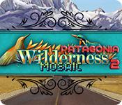 Wilderness Mosaic 2: Patagonia