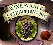 free download Winemaker Extraordinaire game