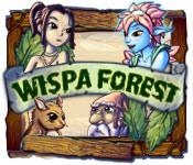 Wispa Forest
