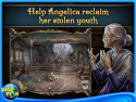 Screenshot for Witch Hunters: Stolen Beauty Collector`s Edition