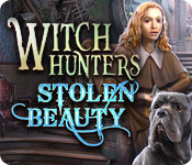 witch-hunters-stolen-beauty