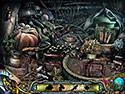 Witchcraft: The Lotus Elixir Screenshot-1