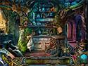 Witchcraft: The Lotus Elixir Screenshot-3