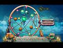 Witches' Legacy 7: Awakening Darkness Screenshot-3