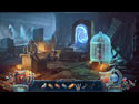 1. Witches' Legacy: Rise of the Ancient Collector's E game screenshot