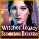 Witches' Legacy: Slumbering Darkness - Mac