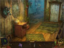 Witches' Legacy: The Charleston Curse Collector's Edition Screenshot-1
