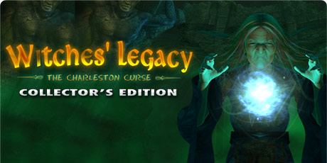 http://cdn-games.bigfishsites.com/en_witches-legacy-the-charleston-curse-ce/witches-legacy-the-charleston-curse-ce_460x230.jpg