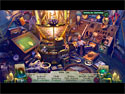 Witches' Legacy 4: The Ties That Bind Collector's Edition Screenshot-1