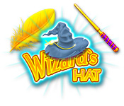 Wizard's Hat