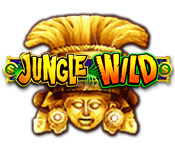 Feature screenshot game WMS Jungle Wild Slot Machine
