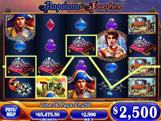 Game screenshot 1 WMS Slots: Jade Monkey