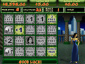 WMS Slots: Jade Monkey Screenshot-2