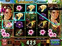 WMS Slots: Quest for the Fountain Screenshot-2
