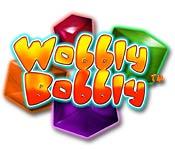 Wobbly Bobbly