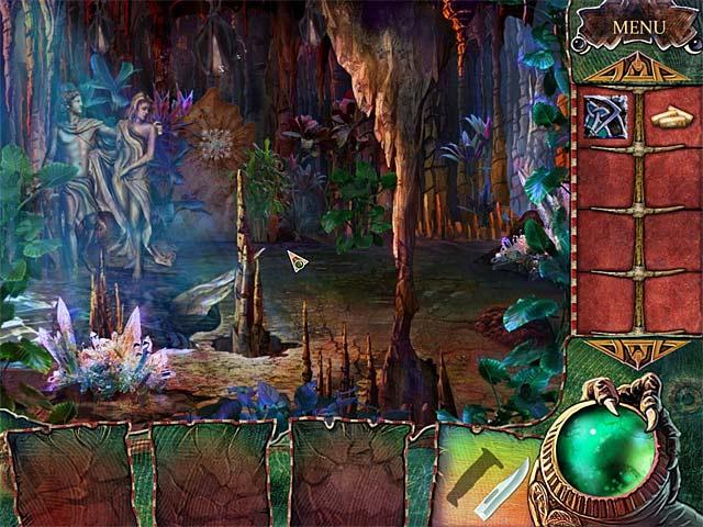 Game screenshot 1 Wonder World