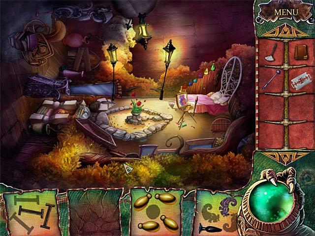 Game screenshot 3 Wonder World