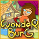 Wonderburg