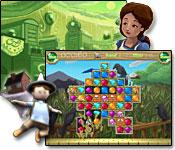 The Wonderful Wizard of Oz - Mac