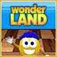 free download Wonderland game