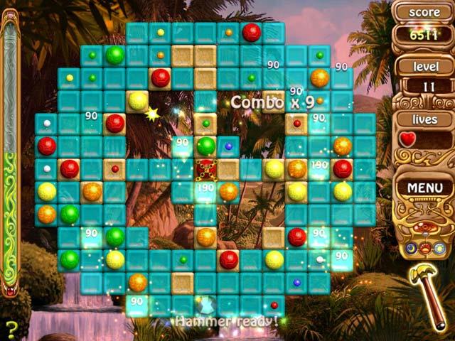 Game screenshot 1 Wonderlines