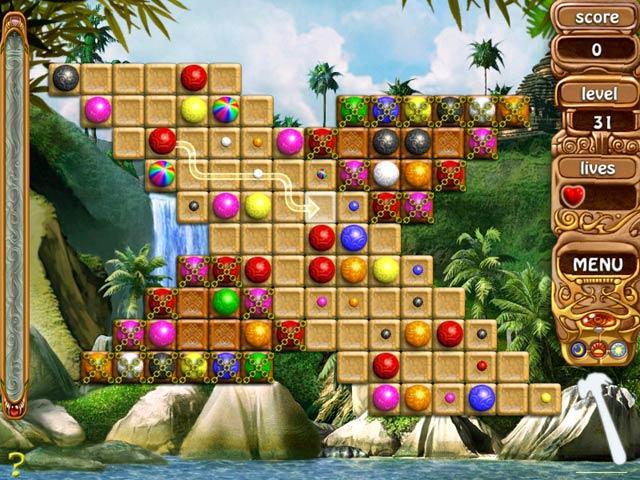 Game screenshot 3 Wonderlines