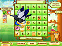 Word Bird Supreme Screenshot-3