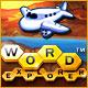 PC játék: Szókirakó - Word Explorer