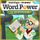Word Power: The Green Revolution