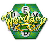 Wordary - Mac