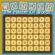 Worder - Online