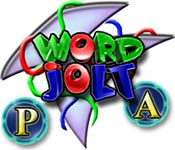 Word Jolt - Online